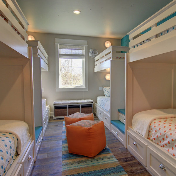 Bunk Room (2)