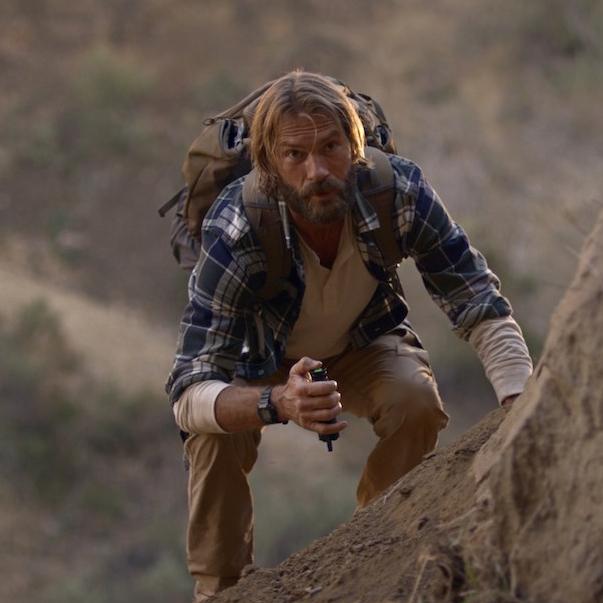 Climbing (1)