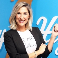 Five Minutes With Brittany Hebert: Founder, CEO Sky High For Kids