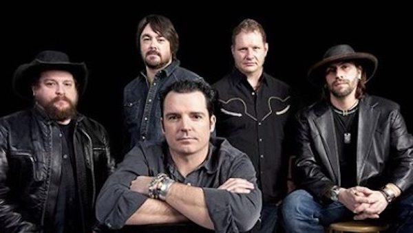 Reckless Kelly.2