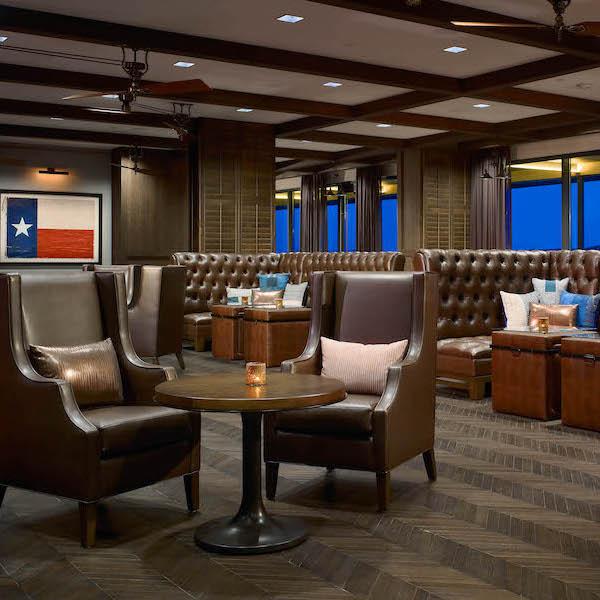 Meridian98_Sonesta_BC Lounge
