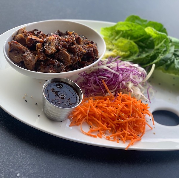 spicy pork lettuce wraps.jpg 2