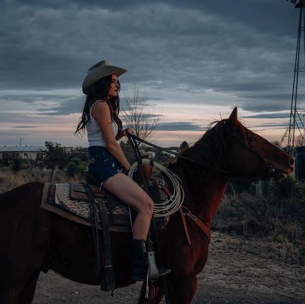 Jenna Paulette Horseback.2