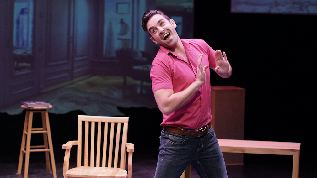 Buyer&Cellar-03730