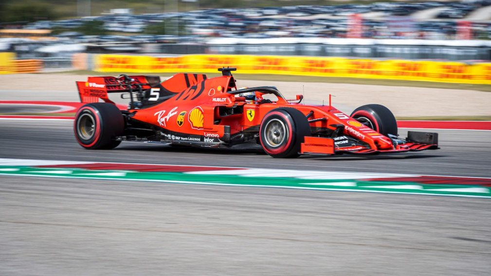 Ferrari_Seb_Vettel_Stacy_James_20191102_3940