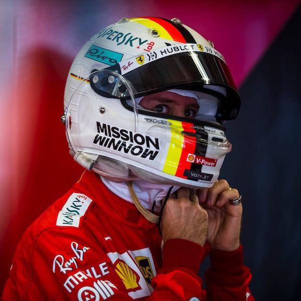 Sebastian_Vettel_USGP_Scuderia_Ferrari