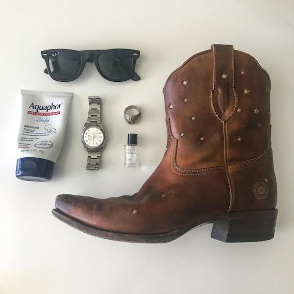 Sarah_Ford_Essentials