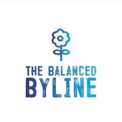 The Balanced Byline
